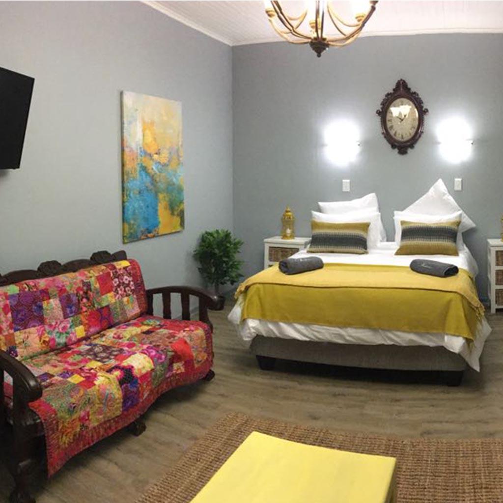 Room 4.1